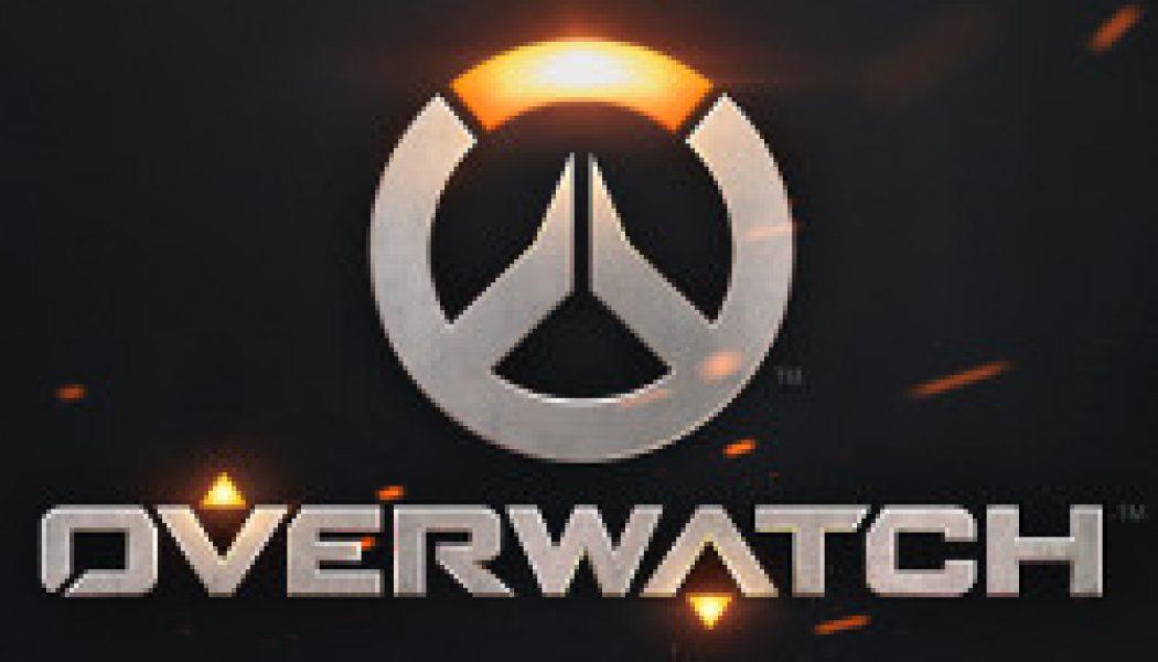 Overwatch – recenzja