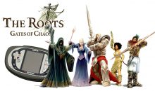 The Roots: Gates of Chaos — Przegląd gier N-Gage #5