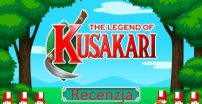 The Legend of Kusakari – recenzja tekstowa