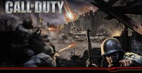 Call of Duty — Przegląd gier N-Gage #6