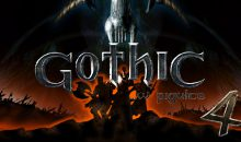Gothic …w pigułce – cz. 4