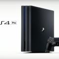 PlayStation Meeting – Podsumowanie