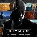 Hitman – pierwszy sezon zakończy się 31 października