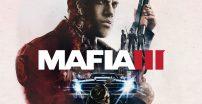 Mafia III – recenzja