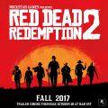 Zapowiedziano Red Dead Redemption 2! – trailer 20 października