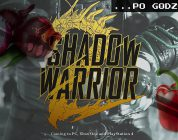 Shadow Warrior 2 — najsmakowitszy Press Kit w historii? ;)