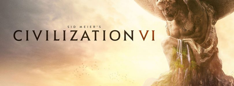 Civilization VI — recenzja