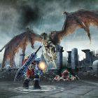 Premierowy zwiastun Darksiders Warmastered Edition