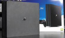 PlayStation 4 PRO – recenzja
