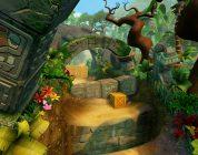 Crash Bandicoot N. Sane Trilogy, czyli coś więcej niż zwykły remaster