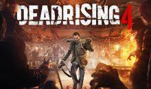 Dead Rising 4 — Podgląd #108
