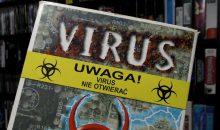 Virus: The Game – Retro