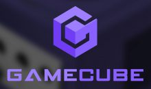 Historia konsoli GameCube – Time Warp