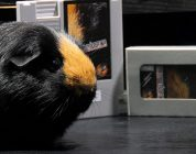 Bonus: Gruniożerca — Gra na NES-a z Gruniem!