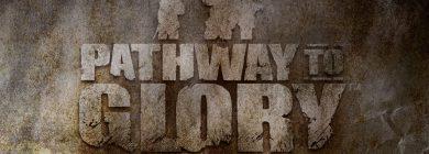 Pathway to Glory — Przegląd gier N-Gage #7