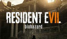 Resident Evil 7: Biohazard — recenzja