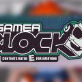 Gamer Block (E) — styczeń 2017