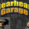 Gearhead Garage [PC] – Retro
