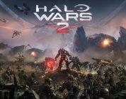 Halo Wars 2 — Podgląd #110