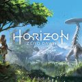 Horizon Zero Dawn [PS4] — recenzja