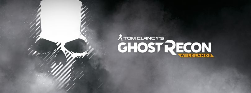 Tom Clancy's Ghost Recon: Wildlands – recenzja tekstowa