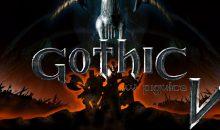 Gothic …w pigułce – cz. 5