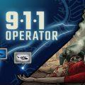 911 Operator – recenzja tekstowa
