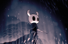 Hollow Knight – recenzja