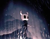 Hollow Knight – recenzja