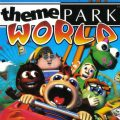 Theme Park World – Retro