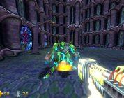 Turok 2 Seeds Of Evil Remastered – recenzja tekstowa