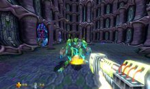 Turok 2 Seeds Of Evil Remastered – recenzja tekstowa