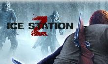 Ice Station Z, czyli DayZ na 3DSie