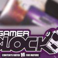 Gamer Block (M) – marzec 2017