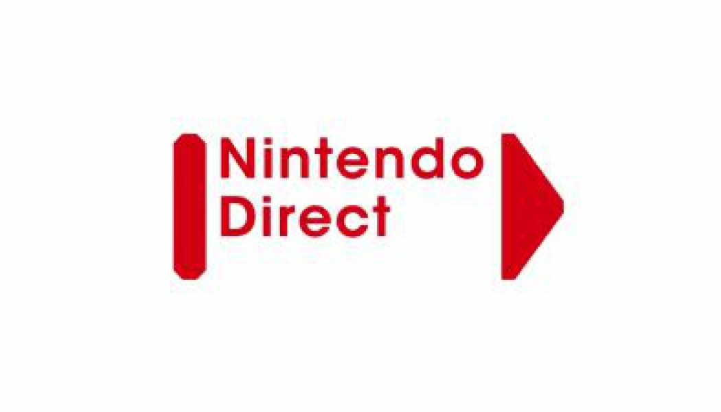 [UPDATE] Nintendo Direct – 13.04.17