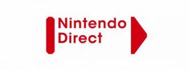 [UPDATE] Nintendo Direct – 13.04.17