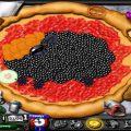 Pizza Syndicate [PC] – retro