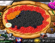 Pizza Syndicate [PC] – retro