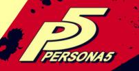 Persona 5 – recenzja tekstowa