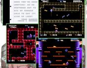 Charytatywna gra z Archonem i Neko? — The Cowlitz Gamers' 2nd Adventure