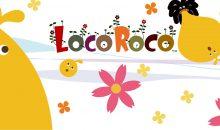 LocoRoco Remastered — Podgląd #113