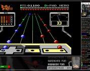 Livestream: Przegląd gier Homebrew NES