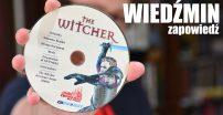 Wiedźmin: Film Dokumentalny — zapowiedź