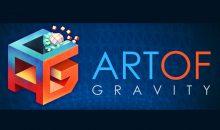 Recenzja Art of Gravity – Niedrogi Mózgołamacz