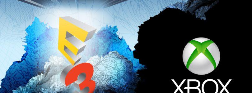 Xbox – Konferencja E3 2017 z polskim komentarzem