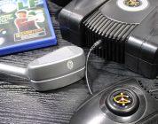 Gametrak: Real World Golf – Najdziwniejsze akcesoria do gier