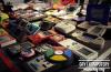 """Pomóż przygotować wrocławskie """"Muzeum Gier i Komputerów Minionej Ery"""""""