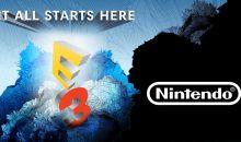 Nintendo Spotlight – Pokaz E3 2017 z polskim komentarzem
