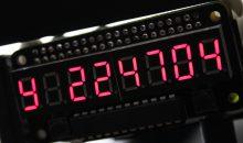 Budujemy inteligentny zegarek (i licznik subów!) | Archon psuje