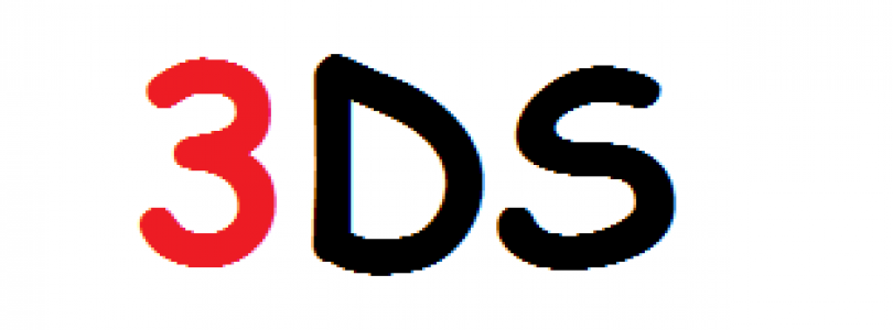 3DSowy przegląd dem (i nie tylko!)